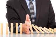 ManagingFailures