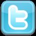 Twiiter's Logo