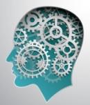 HumanPsychology