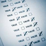 Fake Resume Bhavin Gandhis Blog