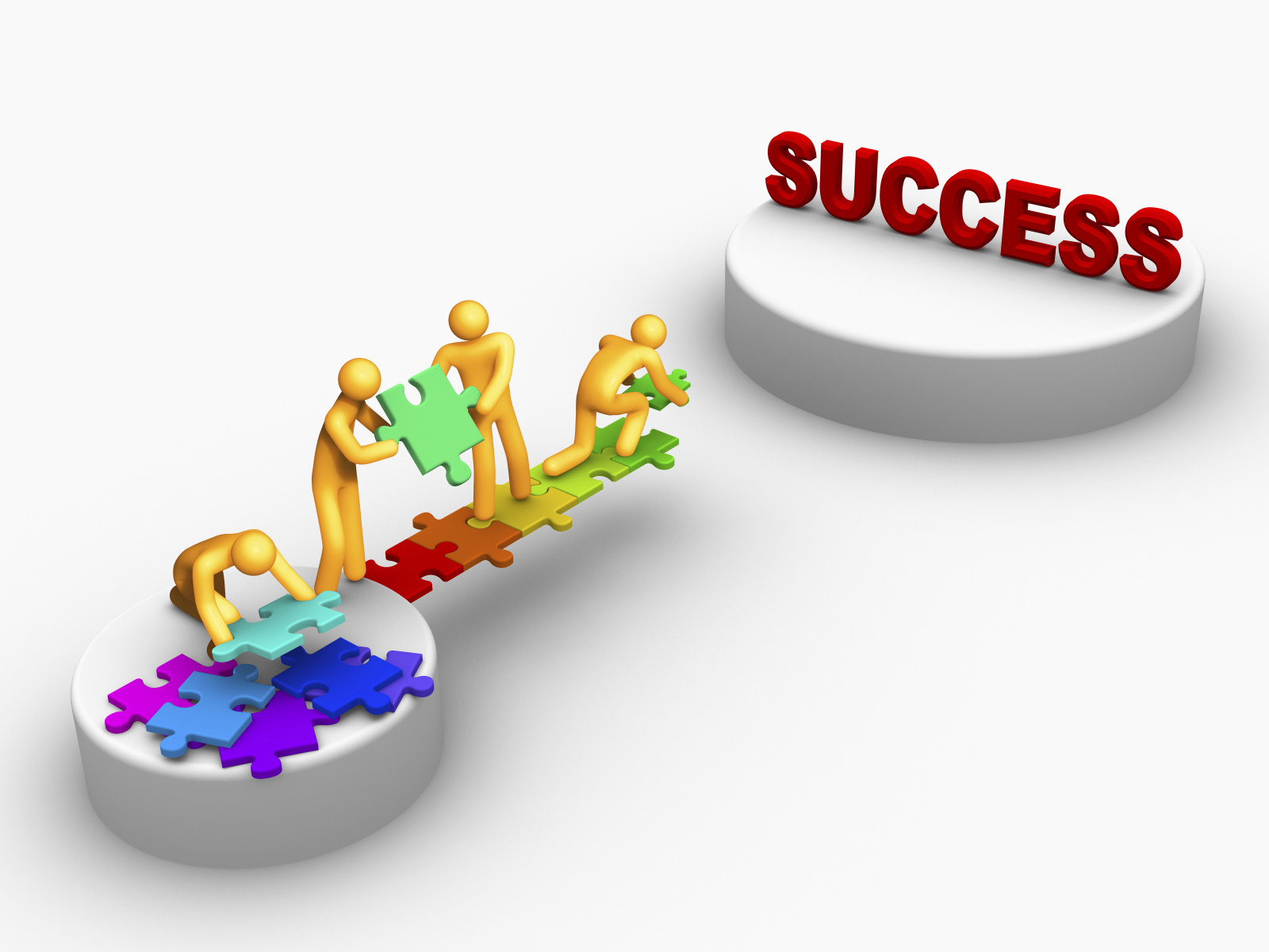 define success bhavin gandhi s blog success