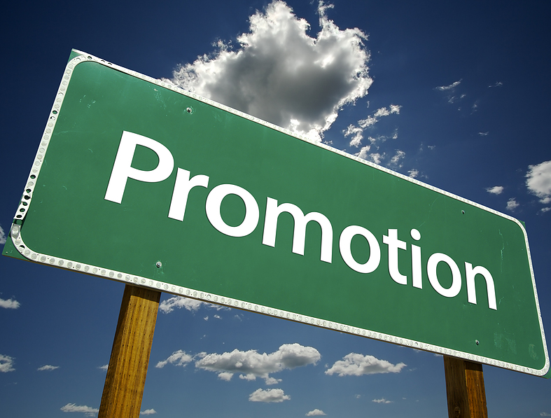 Employee Promotions Bhavin Gandhi S Blog