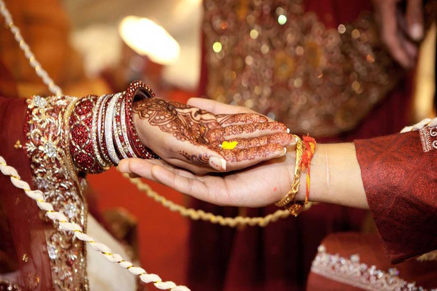 arranged marriage is not relevant in Ring resources: the culture and history of arranged marriages overview on arranged marriages an arranged marriage describes a situation in which the parents of two.